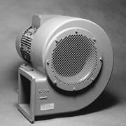 Вентиляторы вытяжные фото