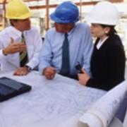 Инжиниринговые услуги для спиртовых заводов фото