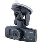 Видеорегистратор автомобильный VR-907 фото