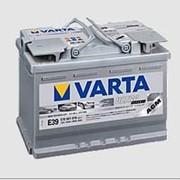 Аккумулятор Varta ULTRA dynamic 595901085 фото