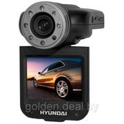 Видеорегистратор Hyundai H-DVR14HD фото