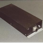 Фильтр сетевой помехоподавляющий фильтр «ЛФС-40-1Ф» фото