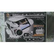 Видеорегистратор DOD F900LHD +Флешка 14gb фото
