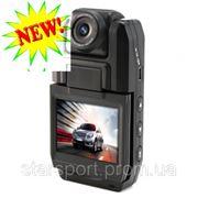 Авторегистратор Carcam Full HD 1080p фото