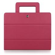 Чехол-сумка для iPad 2, iPad 3/4 фото