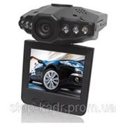 Автомобильный видеорегистратор X-vision V-410, Гарантия 1год, Доставка бесплатно! фото