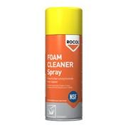 Пенный аэрозоль Rocol Foam Cleaner Spray фото