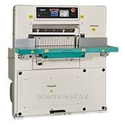 Бумагорезальная машина DAEHO c-CUTTER C-570 фото