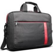 Сумка для ноутбука Lenovo 15.6 CARRYING CASE Toploader T2050 (888013751) фото
