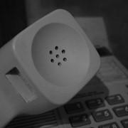 Предоставление Местных телефонных номеров фото