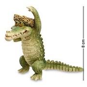 ED-445 Фигурка ''Крокодил'' (Evеryday) фото
