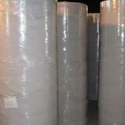 Основа для виготовлення туалетного паперу фото