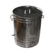 Воскотопка паровая, 12 литров. фото