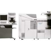 Минифотолаборатория NORITSU QSS 3201/ 3202/ 3203/ 3211/ 3212/ 3213 Digital фото
