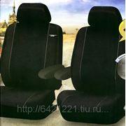 Сиденье газель водительское с подлокотниками фото