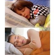 Лечение энуреза у детей и у взрослых фото
