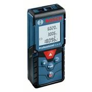 Дальномер лазерный Bosch GLM 40 фото