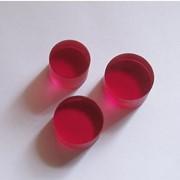 Высококачественные кристаллы Ti:сапфира (Заготовки лазерных элементов) фото