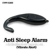 Анти Сон вибрация (для водителей, охранникиков) фото