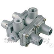 Клапан защитный 4-х контурный 64221-3515310-10 фото