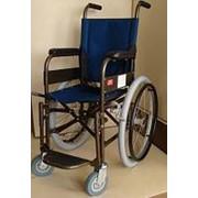 Noname Кресло-коляска комнатное для детей (рост до 120 см) арт. БпЦ23279 фото
