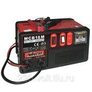 Устройство зарядное Aiken Mcb18m фото