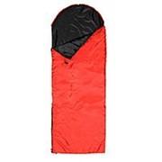 Спальный мешок - одеяло Dreamer 200*35*80 красный +20/+5 PF-SB-01 фото