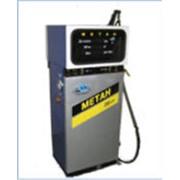 Колонки газозаправочные КПГ-1 фото