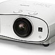 Проектор Epson EH-TW6700W 3D 3LCD Full HD фото