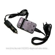 Зарядное устройство AcmePower AcmePower CH-P1640 FM50 фото
