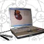 Компьютерная диагностика организма фото