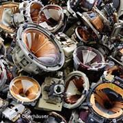 Переработка отходов содержащих драгоценные металлы в Алматы фото