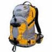 Ремонт порывов палаток, одежды, рюкзаков фото