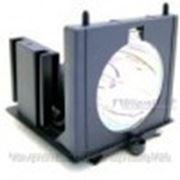 260962/997-3799-00/35917720/36048270(TM APL) Лампа для проектора RCA HDLP61W151YX1 фото