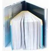 Интерактивные презентации на CD/DVD фото