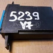 Блок управления центральным замком б/у Volvo (Вольво) FH12 (20518033) фото