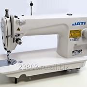 Одноигольная промышленная машина Jati JT-8700 фото
