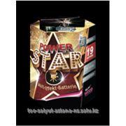 Power Star (Nr.5013) фото
