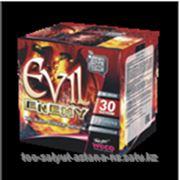 Evil enemy (Nr.5026) фото