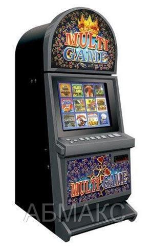 Игровые автоматы б.у москва казань игровые автоматы онлайнi