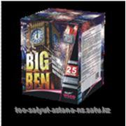 Big Ben (Nr.5016) фото