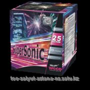 SuperSonic (Nr.5004) фото