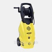 Мойка высокого давления Huter W165-AR фото