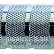 Пеги BMX steel фото