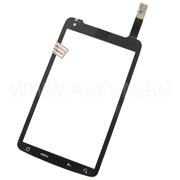 Тачскрин (сенсорное стекло) для HTC G2/ Desire Z/ A7272 фото