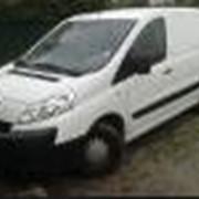 Пежо Эксперт, Peugeot Expert груз., купить в Украине, заказать из Европы, Услуги при купле-продаже автомобилей фото