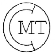 Цилиндрические шестерни с прямым и косым зубом фото