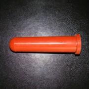 Соска резиновая для выпойки телят фото