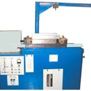 Станки для штрипсовой резки СТ-297 и СТ800М фото