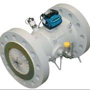 Счетчик газа турбинный TZ/FLUXI, Itron (Actaris). фото